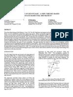 TetonDamFailure-NewTheory_StateBasedSoilMechanics