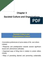 Organizational Behaviour Chapter 3 Udai Pareek