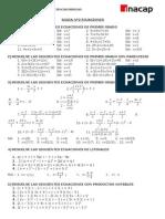 Guia de Ecuaciones Refor
