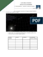 Taller Astronomia Angulos
