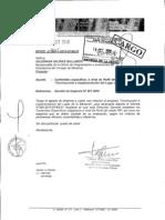 Oficio e Informe-LugarMemoria