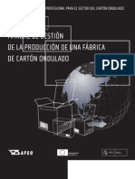 Manual Gestion de La Produccion