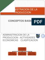 Conceptos Basicos(2)Dos