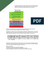 Resumen Control de Enlace de Datos 2011 A