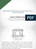 Presentation ARL