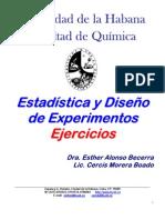 estadistica_diseno_ejercicios