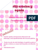gastritis-100422205739-phpapp01