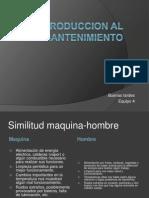 Introduccion Al Mantenimiento - 123