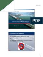 Sesion 03 - Fuerzas debidas a fluidos estáticos.pdf