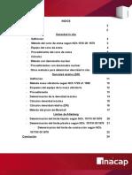 INFORME Nº2 MECANICA