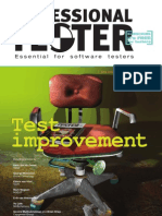 PT Issue15