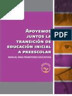 Manual de Transicion -EI