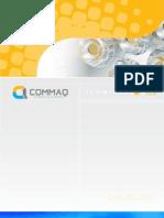 Catalogo Comaq