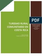 Investigación_TRC_Priscilla SolísA86253