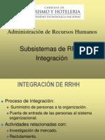 Presentacion-Integración2