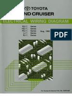 jzs16x electrical wiring diagram book 6748505 rh scribd com Electrical Wiring Diagrams For Dummies Electrical Diagram Home Wiring