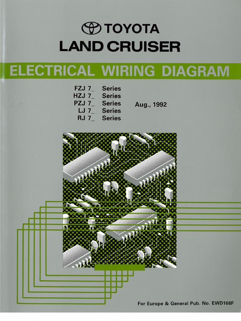1512818636?v=1 toyota 70 series 1hz hd hardtop canvas top 1990 to 1999 ewd Single Phase Motor Wiring Diagrams at soozxer.org