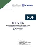 Manual de Etabs V9