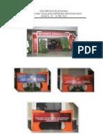 Dok Poto Semiloka Dan Visualisasi 2012