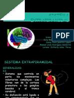 sistemaextapiramidal-090703141207-phpapp01