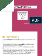 Hotelsverona