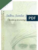 Sadhu Sundar Singh - Gesichte Aus Der Jenseitigen Welt