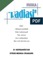 cover radiasi.docx