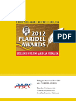 PlaridelAwards_SponsorshipPkt_v5