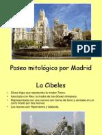 PASEO_MITOLÓGICO_POR_MADRID
