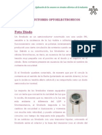 TRANSDUCTORES OPTOELECTRONICOS[4]
