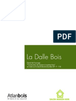 Dalle Brochure Definitive