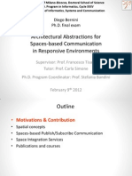 2012 02 09 Bernini PhDdissertation