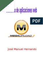 Cuaderno Web 2evJose Manuel
