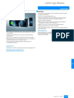 3RS17031AD00 Siemens Datasheet 524724