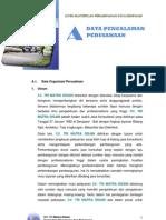 USTEK Masterplan Persampahan Denpasar