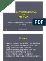 MPK _ FM