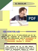 14 El Escolar1
