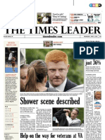 Times Leader 06-13-2012