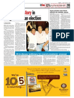 TheSun 2009-01-02 Page04 Ten Makes History in Village Headman Election