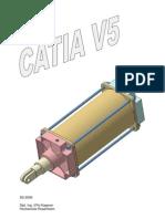 Catia-Skript