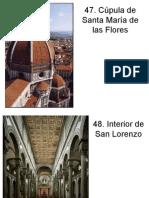imagenes_selectividad_2008-2009-5