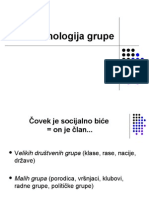Psihologija-grupe2