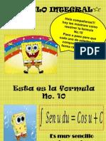 Formula 10