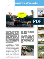 AmphiMaster Brochure