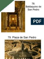 imagenes_selectividad_2008-2009-6