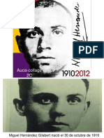 Miguel Hernández-auca-collage-2C