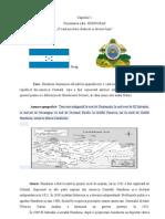 Honduras Raport de Tara