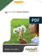 keyhealth_memberguide_2012