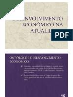Desenvolvimento económico na atualidade.pdf