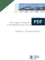 Ppp Study Volume 2